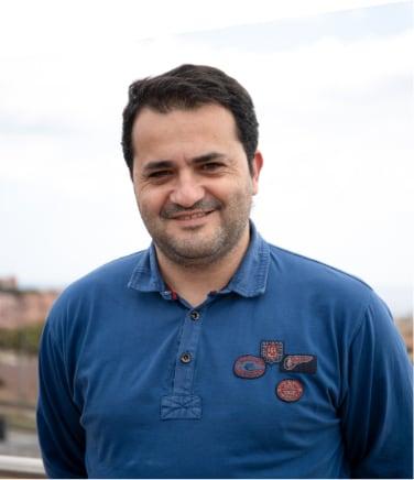Equip-Marc Portet